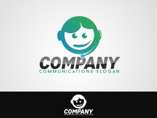 Logo #866335