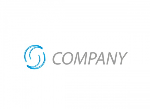 Logo #868543
