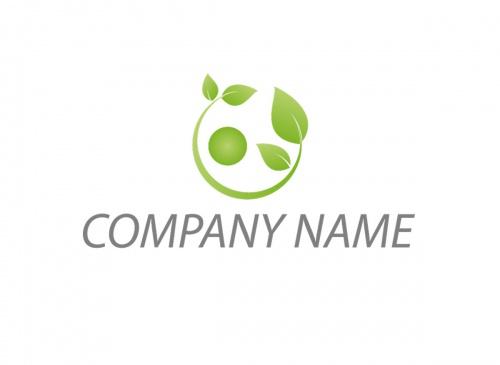 Logo #879483