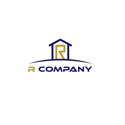 Logo #885254