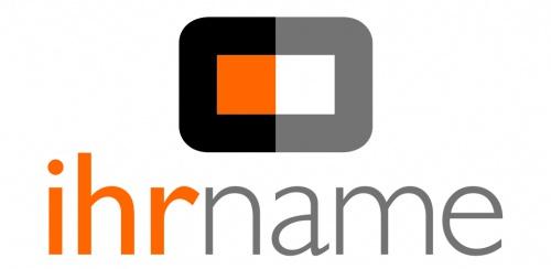 Logo #886556