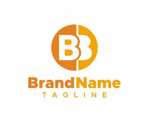 Logo #895993
