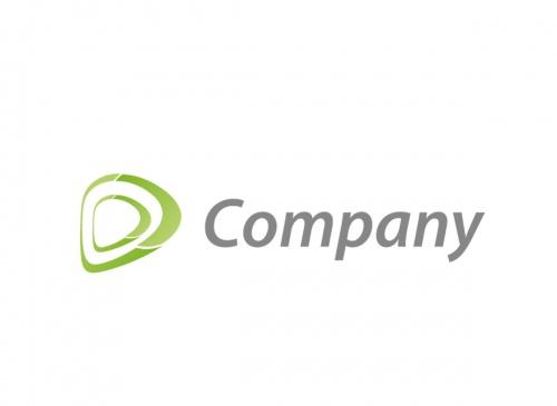 Logo #896191
