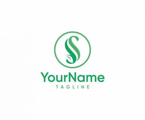 Logo #899956