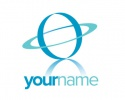 Logo #836455