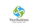 Logo #872524
