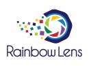 Logo #895147