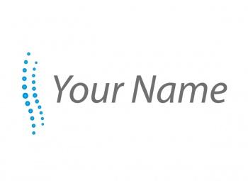 Logo #911262