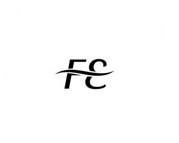 Logo #911758
