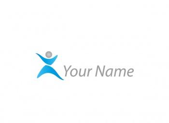 Logo #912931