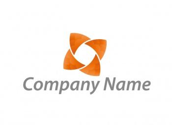 Logo #913777