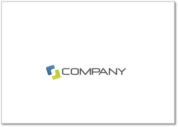 Logo #914516
