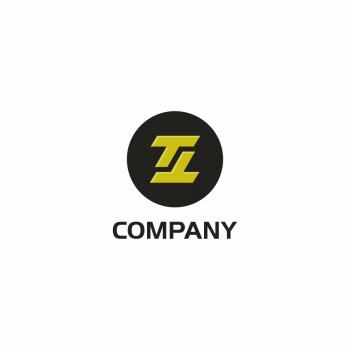 Logo #915712