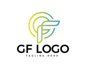Logo #915949
