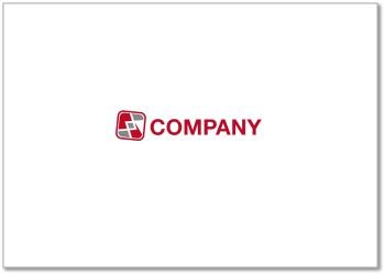 Logo #916161