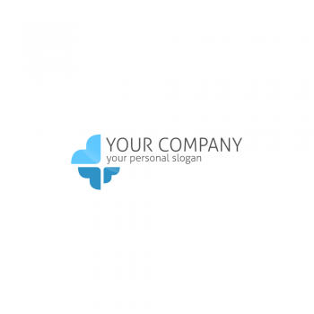 Logo #916589