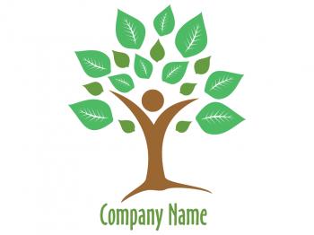 Logo #917226