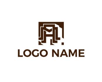 Logo #917478