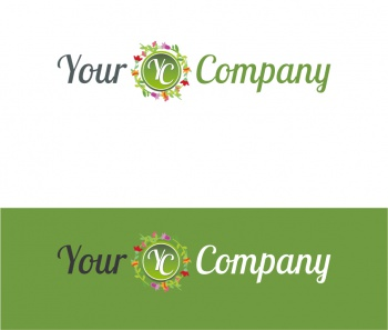 Logo #917883