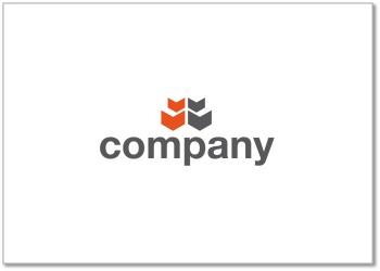 Logo #918263