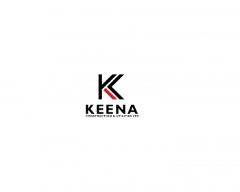 Logo #919337