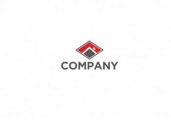 Logo #919363