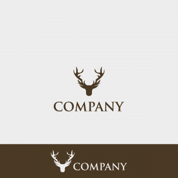 Logo #922487