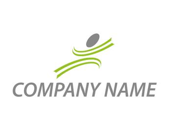 Logo #922966