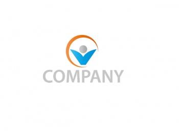 Logo #923117