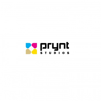 Logo #923162