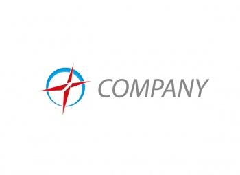 Logo #924615