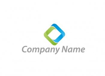 Logo #925443