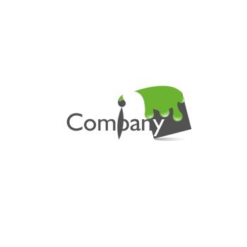 Logo #925557