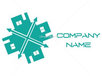 Logo #925664