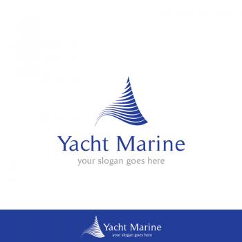 Logo #925893