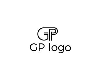 Logo #926111