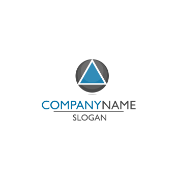 Logo #926575