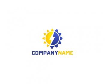 Logo #926964
