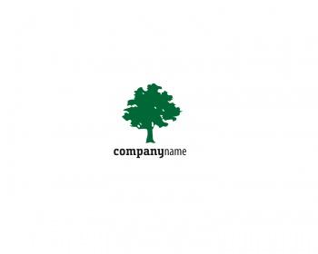 Logo #927915
