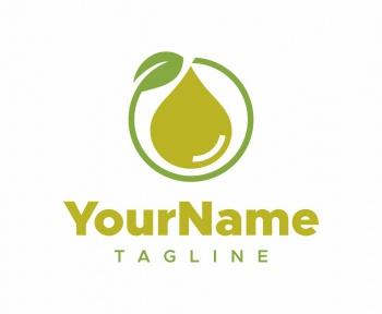 Logo #928462