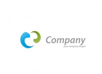 Logo #928984