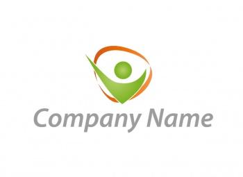 Logo #929485