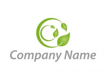 Logo #929497