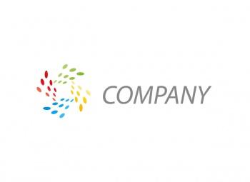 Logo #929944