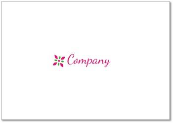 Logo #931691