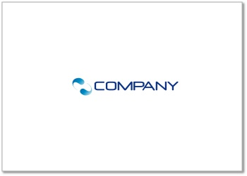 Logo #931851