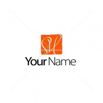 Logo #933745