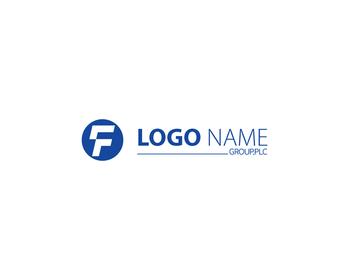 Logo #933756