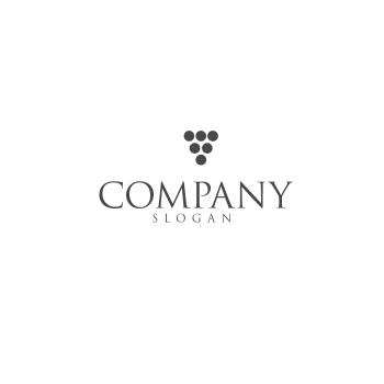 Logo #935634