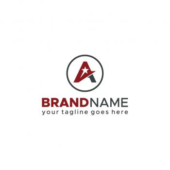 Logo #936554